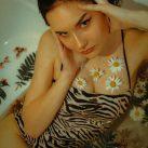 Martyna M. b1