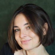 Karolina Sz. - agencja aktorska
