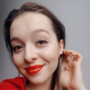 Natalia N. - agencja aktorska