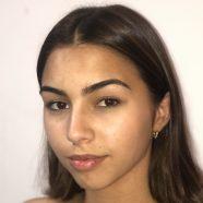 Nela Z. - agencja hostess