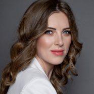 Elżbieta M. - agencja fotomodelek