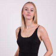 Barbara Cz. - agencja modelek