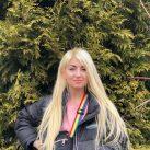 Valentyna O. 9