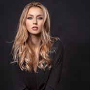 Angelika K. - agencja modelek 3