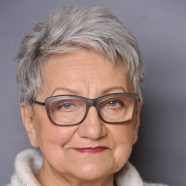 Joanna M. - agencja statystów