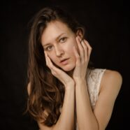 Justyna R. - agencja statystów