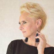 Małgorzata W. - agencja fotomodelek