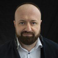 Dominik K. - agencja aktorska