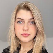 Anna H. - agencja aktorska