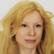 Sylwia K. - agencja statystów