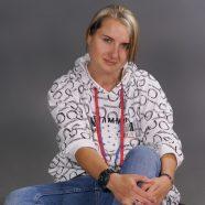 Olimpia W. - agencja epizodystów