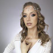 Anna P. - agencja modelek 1