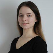 Zuzanna S. - agencja statystów 2