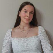 Magdalena M. - agencja statystów