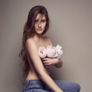 Urszula S. - agencja modelek