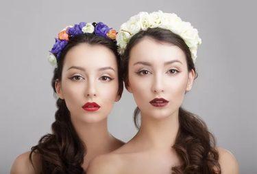 agencja modelingu Warszawa