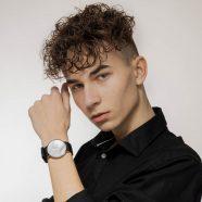 Sebastian G. - agencja fotomodeli