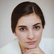 Mariana S. - agencja hostess