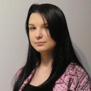 Martyna Ch. - agencja statystów