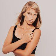 Katarzyna T. - agencja modelek
