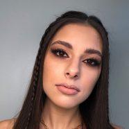 Natalia M. - agencja hostess 2
