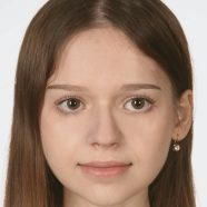Agata W. - agencja hostess